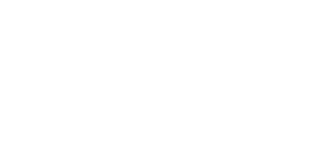 Global Inclusive Growth Summit Logo Text