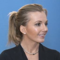 Joana Sanchez Klosinka