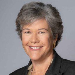 Martha Brooks