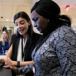 Global Inclusive Growth Summit 2019
