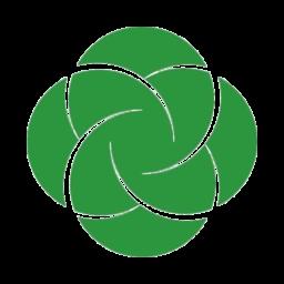 New Orelans Business Alliance