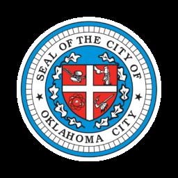 City of Oklahoma City