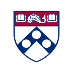 The Wharton School - University of Pennsylvania