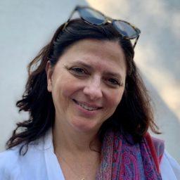 Barbara Magnoni