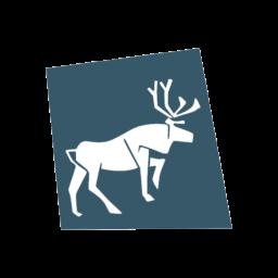 Caribou Digital