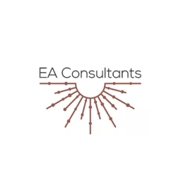 EA Consultants