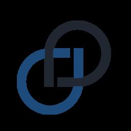 TLcom Capital Partners